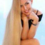 Lets Flirt-Sonja Volk