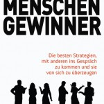 Menschengewinner - Robert Spengler
