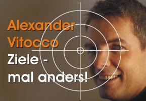 OU24-Webinar mit Alexander Vitocco