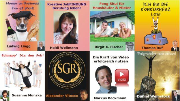 Webinare auf www.ou24.net
