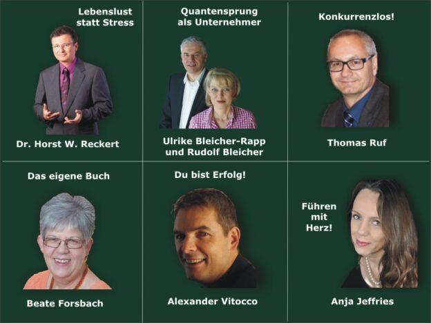 Experten-Webinare der OnlineUniversity KW23-2013